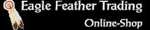 Eagle Feather Trading, Indianerladen