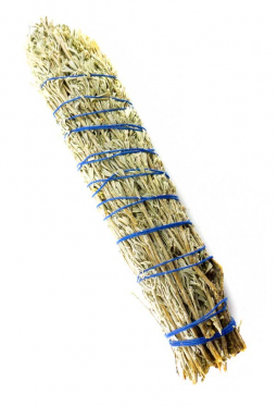 Wüstensalbei - Smudge Stick